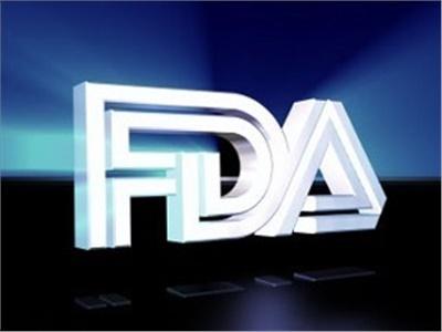2018年FDA批准的59个新药