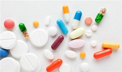 """9个注射剂过评,8个超10亿注射剂最受""""欢迎"""",2019带量采购竞争白热化......"""